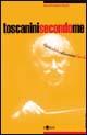 Toscanini secondo me