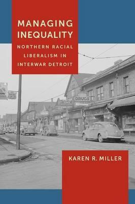 Managing Inequality