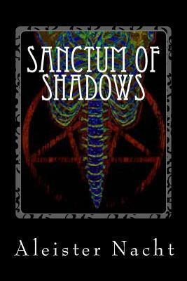 Sanctum of Shadows