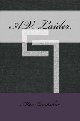 A.v. Laider