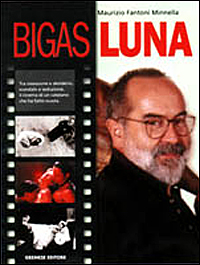 Bigas Luna