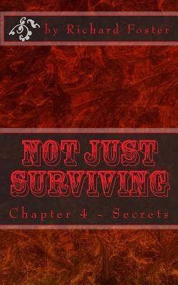 Not Just Surviving