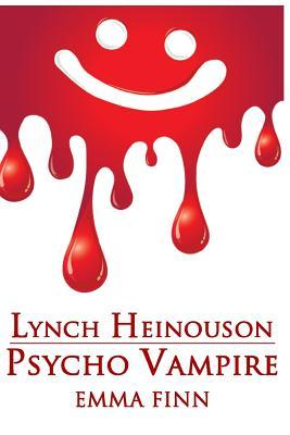 Lynch Heinouson