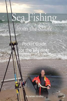 Sea Fishing from the Shore