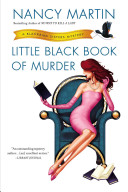Little Black Book of Murder: A Blackbird Sisters Mystery