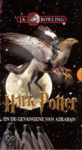 Harry Potter en de g...