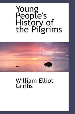 Young People's History of the Pilgrims