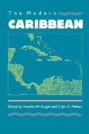 The Modern Caribbean