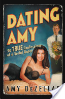 Dating Amy