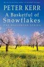 A Basketful of Snowflakes