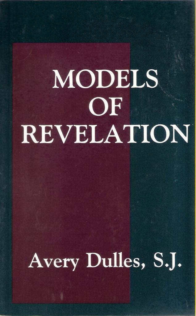 Models of Revelation