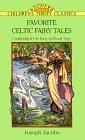 Favorite Celtic Fair...