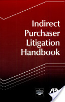 Indirect Purchaser Litigation Handbook