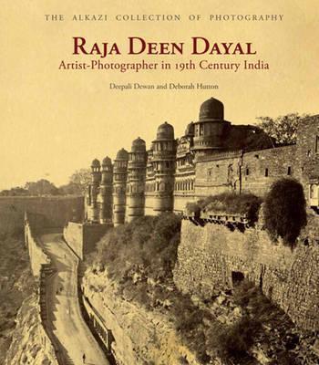 Raja Deen Dayal
