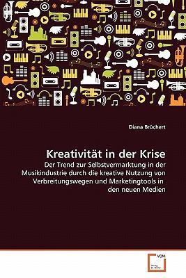 Kreativität in der Krise