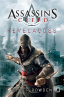 Assassin's Creed Vol...