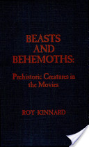 Beast and Behemoths