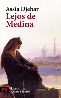 Lejos de Medina