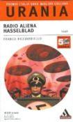 Radio aliena Hasselb...