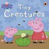 Peppa Pig Tiny Creatures