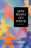 How People Get Power