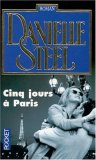 Cinq jours à Paris