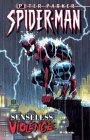 Peter Parker Spider-...