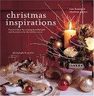 Christmas Inspiratio...