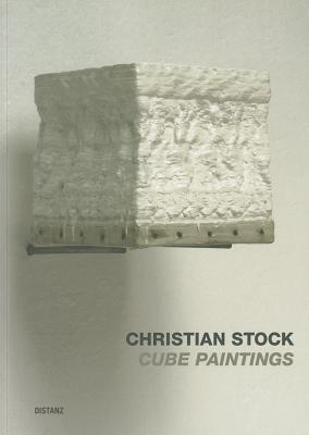 Christian Stock