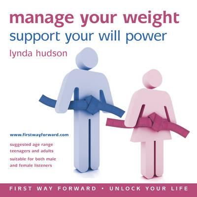 Manage your Weight (Unlock Your Life)