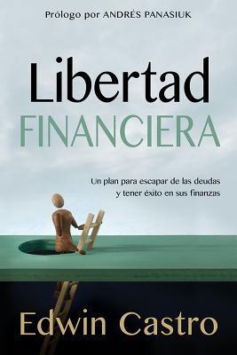 Libertad financiera / Financial Freedom