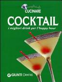 Tutto cocktail
