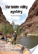 The Hidden Valley Mystery