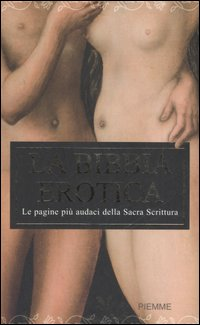 La Bibbia erotica