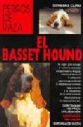 El Basset Hound