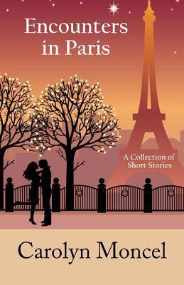 Encounters in Paris