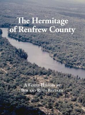 The Hermitage of Renfrew County
