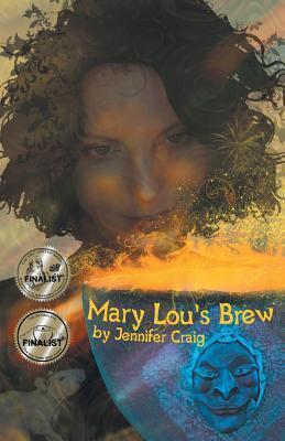 Mary Lou's Brew