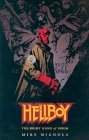 Hellboy, Vol. 4