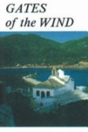 Gates of the Wind