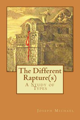The Different Raptures