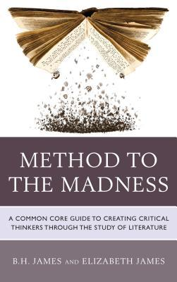 Method to the Madness