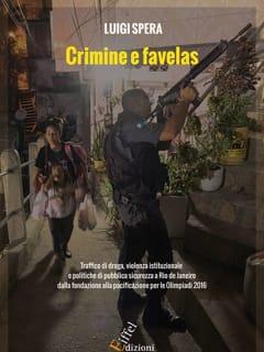 Crimine e favelas