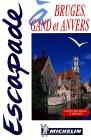 Bruges - Gand - Anvers, N°6578