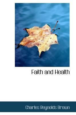 Faith and Health