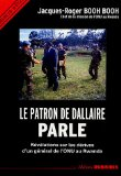 Le patron de Dallaire parle