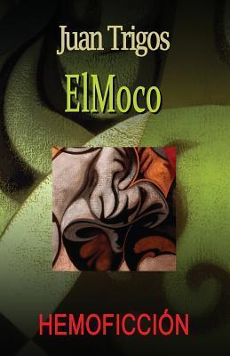 El Moco / Moco