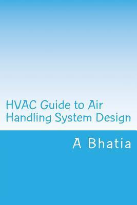 Hvac Guide to Air Ha...