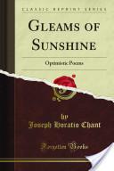 Gleams of Sunshine