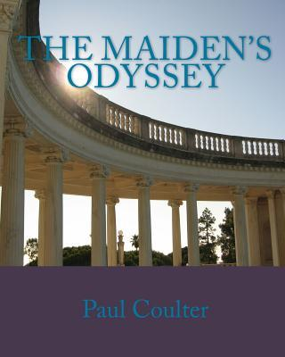 The Maiden's Odyssey